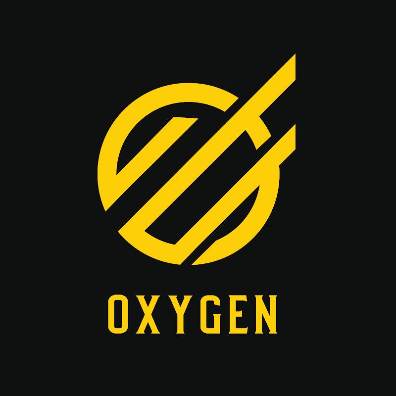 أكسجين – Oxygen