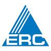 ERC Ukraine