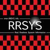 RRSYS.info - Roulette Prediction