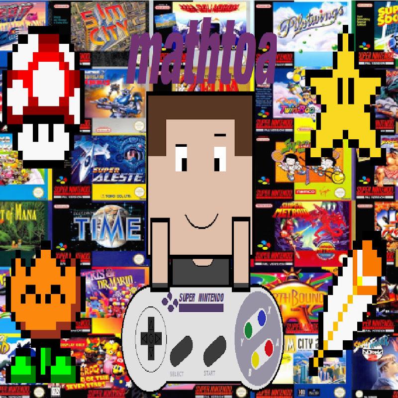 youtubeur TeamToa