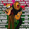 Huntington Music and Arts Festival