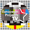 EPAEuropeanProjects