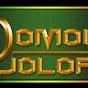 Domou Joloff Events