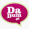 DadumPl