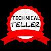Technical Teller
