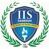 International Indian School - Dammam