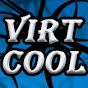 VirtualCool