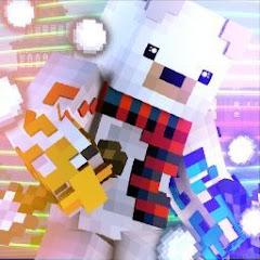 CraftingPlayzz YouTube channel avatar