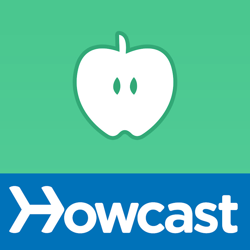 HowcastHealthChannel