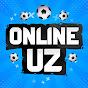 Online Uz