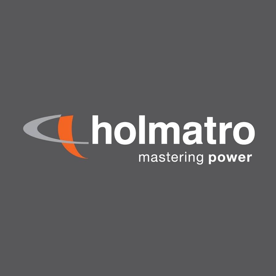 4573a606ce HolmatroRescue - YouTube