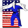 Wall to Wall Martial Arts - Watson