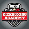Fuzion Kickboxing Academy
