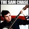 Sam Chase