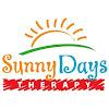 SunnyDaysTherapy