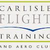Carlisle FlightTraining