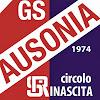 Club Ausonia