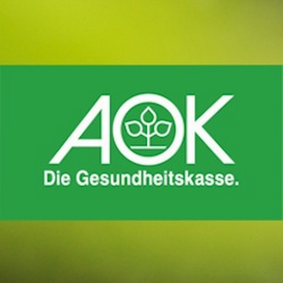 Aok Youtube