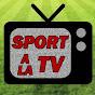 Foot à la TV