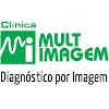 Mult Imagem