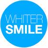 Whiter Smile