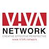 VIVA Media / FAA-13491