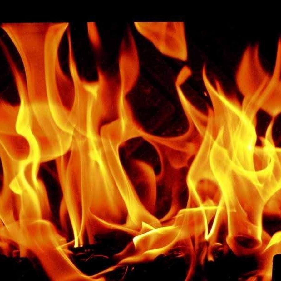 Картинка анимация пламя, напутственными словами первокласснику