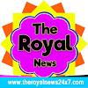 The Royal News24x7
