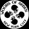 WOODS OF ARDEN