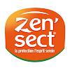 Zensect Nederland