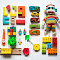Toys and More (toys-and-more)