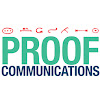 ProofCommunications