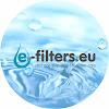 e-filters