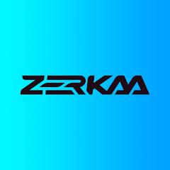 Zerkaa Net Worth