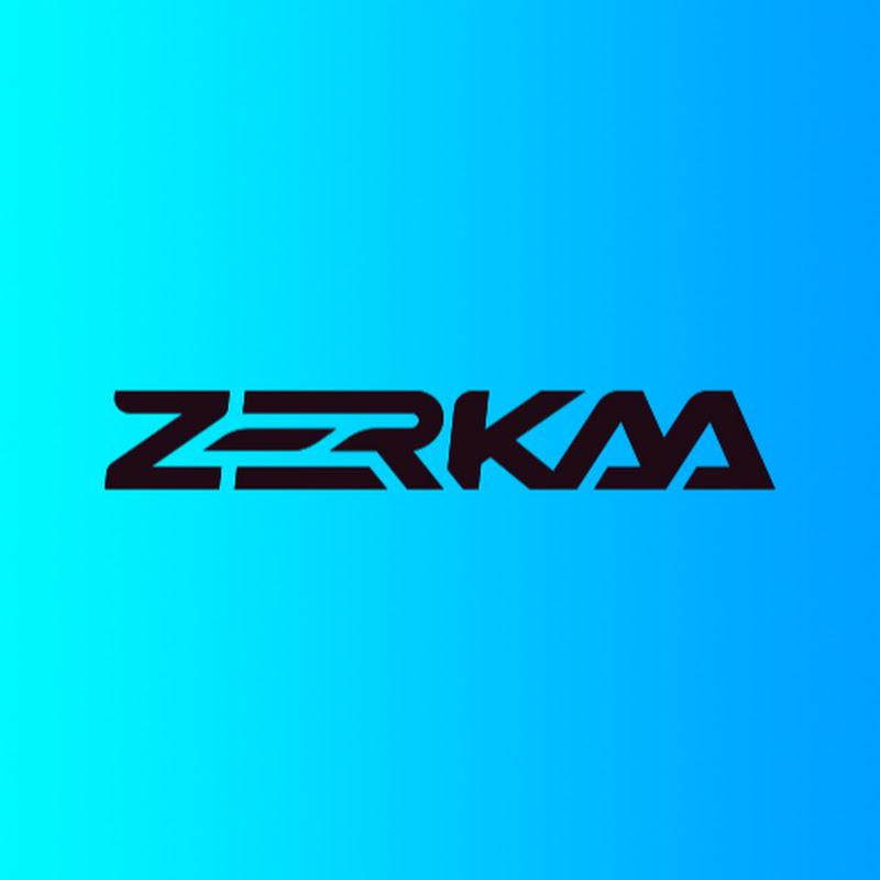 Zerkaa's photo