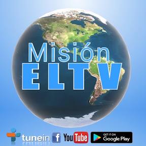 Misión ELTV