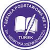 SP1Turek