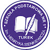 g2turek/SP1Turek