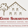 Good Samaritan Family Resource Center