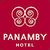 PanambyHotel