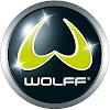 wolfftools