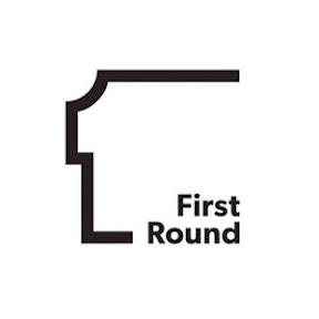 FirstRoundCapital thumbnail