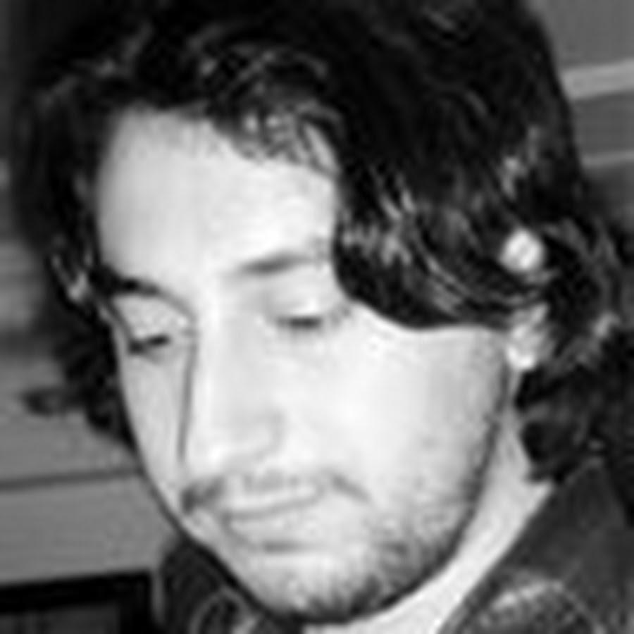 Abdullah Altaş