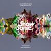Snow Sonic festival