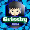 ¡Grissby Tech!