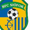 Kft. BFC Siófok
