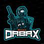 Orbax (orbax)