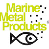 MarineMetalProducts