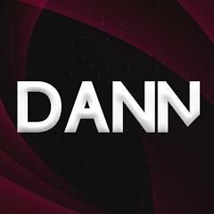 GamingDann