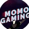Momo Gaming